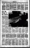Sunday Tribune Sunday 05 January 1992 Page 14