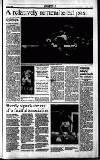 Sunday Tribune Sunday 05 January 1992 Page 15