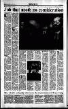 Sunday Tribune Sunday 05 January 1992 Page 16