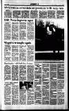 Sunday Tribune Sunday 05 January 1992 Page 17