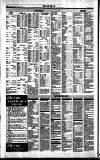 Sunday Tribune Sunday 05 January 1992 Page 18