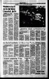 Sunday Tribune Sunday 05 January 1992 Page 19
