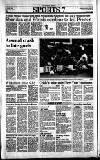 Sunday Tribune Sunday 05 January 1992 Page 20