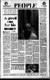 Sunday Tribune Sunday 05 January 1992 Page 21