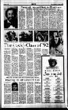 Sunday Tribune Sunday 05 January 1992 Page 23