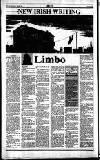 Sunday Tribune Sunday 05 January 1992 Page 24