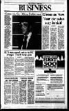 Sunday Tribune Sunday 05 January 1992 Page 25