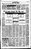 Sunday Tribune Sunday 05 January 1992 Page 26
