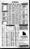 Sunday Tribune Sunday 05 January 1992 Page 27