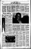 Sunday Tribune Sunday 05 January 1992 Page 28