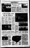 Sunday Tribune Sunday 05 January 1992 Page 29
