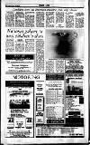 Sunday Tribune Sunday 05 January 1992 Page 30