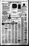 Sunday Tribune Sunday 05 January 1992 Page 31