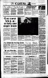 Sunday Tribune Sunday 05 January 1992 Page 32