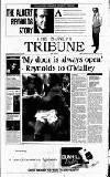 Sunday Tribune