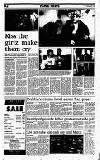 Sunday Tribune Sunday 01 January 1995 Page 2