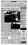 Sunday Tribune Sunday 01 January 1995 Page 3