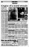 Sunday Tribune Sunday 01 January 1995 Page 4