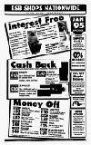 Sunday Tribune Sunday 01 January 1995 Page 5