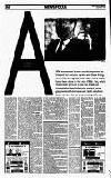 Sunday Tribune Sunday 01 January 1995 Page 6