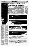 Sunday Tribune Sunday 01 January 1995 Page 7