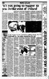 Sunday Tribune Sunday 01 January 1995 Page 8