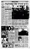 Sunday Tribune Sunday 01 January 1995 Page 10