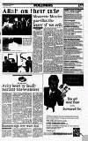 Sunday Tribune Sunday 01 January 1995 Page 11
