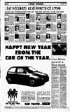 Sunday Tribune Sunday 01 January 1995 Page 12