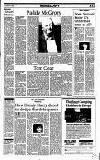 Sunday Tribune Sunday 01 January 1995 Page 13