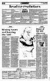 Sunday Tribune Sunday 01 January 1995 Page 14