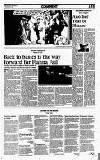 Sunday Tribune Sunday 01 January 1995 Page 15