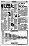 Sunday Tribune Sunday 01 January 1995 Page 17