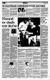 Sunday Tribune Sunday 01 January 1995 Page 18