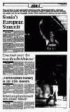 Sunday Tribune Sunday 01 January 1995 Page 22