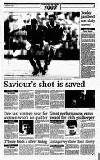 Sunday Tribune Sunday 01 January 1995 Page 23