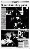 Sunday Tribune Sunday 01 January 1995 Page 24