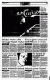 Sunday Tribune Sunday 01 January 1995 Page 25