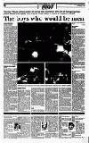 Sunday Tribune Sunday 01 January 1995 Page 26