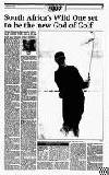 Sunday Tribune Sunday 01 January 1995 Page 27