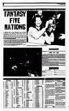 Sunday Tribune Sunday 01 January 1995 Page 28