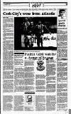 Sunday Tribune Sunday 01 January 1995 Page 29