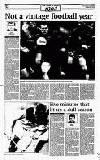 Sunday Tribune Sunday 01 January 1995 Page 32