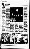 Sunday Tribune Sunday 01 January 1995 Page 35