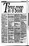 Sunday Tribune Sunday 01 January 1995 Page 36