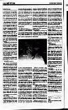 Sunday Tribune Sunday 01 January 1995 Page 38