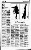 Sunday Tribune Sunday 01 January 1995 Page 40