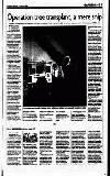 Sunday Tribune Sunday 01 January 1995 Page 41