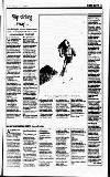 Sunday Tribune Sunday 01 January 1995 Page 43