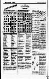 Sunday Tribune Sunday 01 January 1995 Page 44